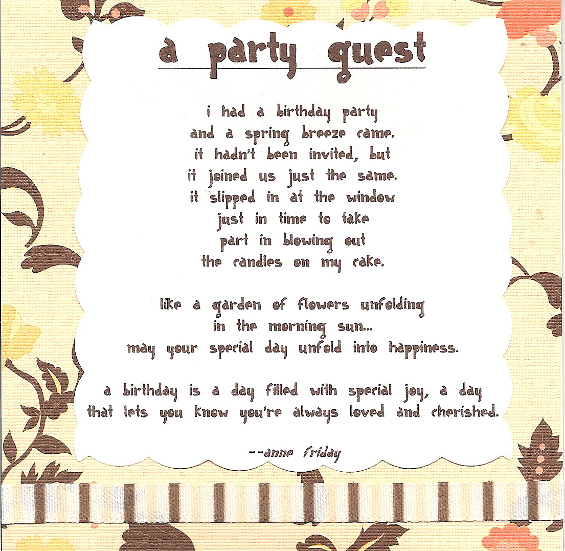 Funny Birthday Quotes And Sayings. QuotesGram