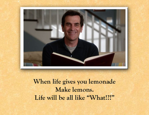 Book Of Phil Dunphy Quotes. QuotesGram