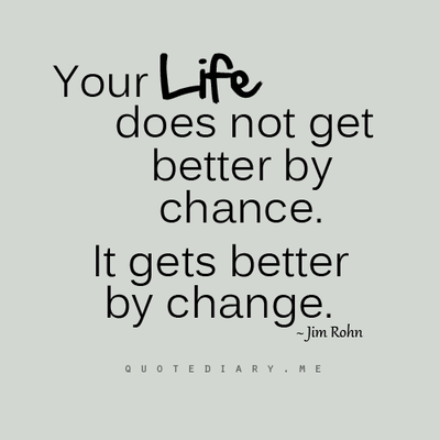 A Better About Life Quotes Quotesgram