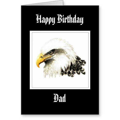 Military Father Daughter Quotes: Army Birthday Quotes. QuotesGram