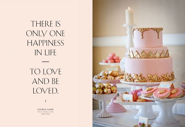 funny wedding cake sayings quotes on cake quotesgram 14577