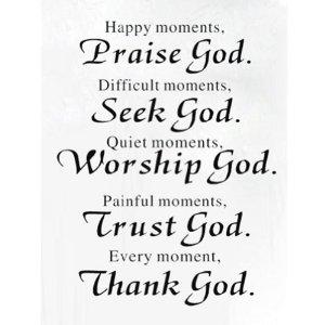 worship god quotes quotesgram