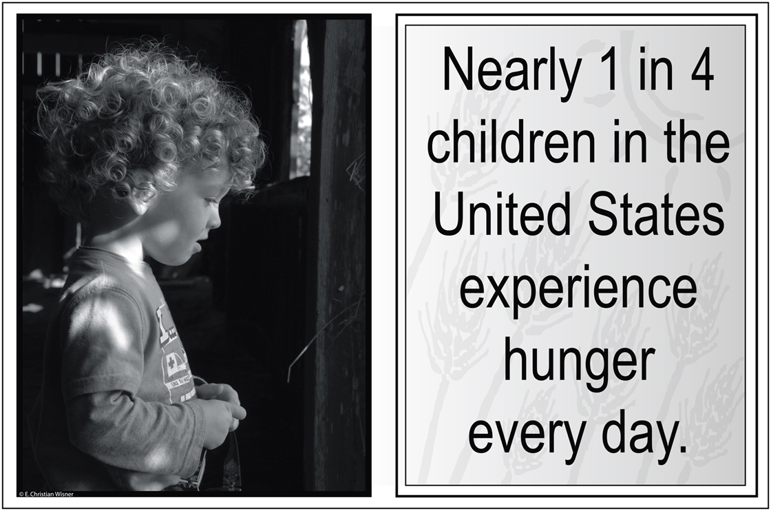 Childhood Hunger Quotes. QuotesGram