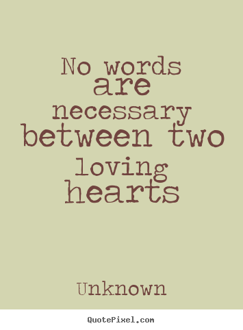 Six Word Quotes About Love. QuotesGram