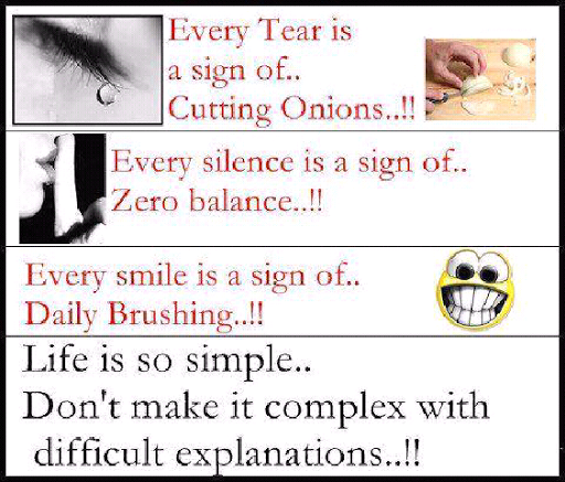 Heart Touching Funny Quotes. QuotesGram