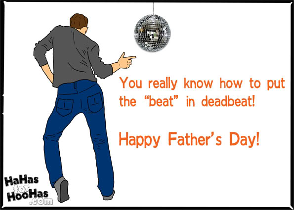 Quote About Deadbeat Dads: Quotes About Dead Beat Moms. QuotesGram