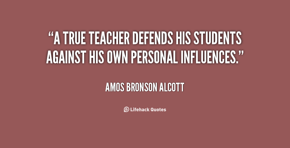 Teacher Quotes For Students. QuotesGram