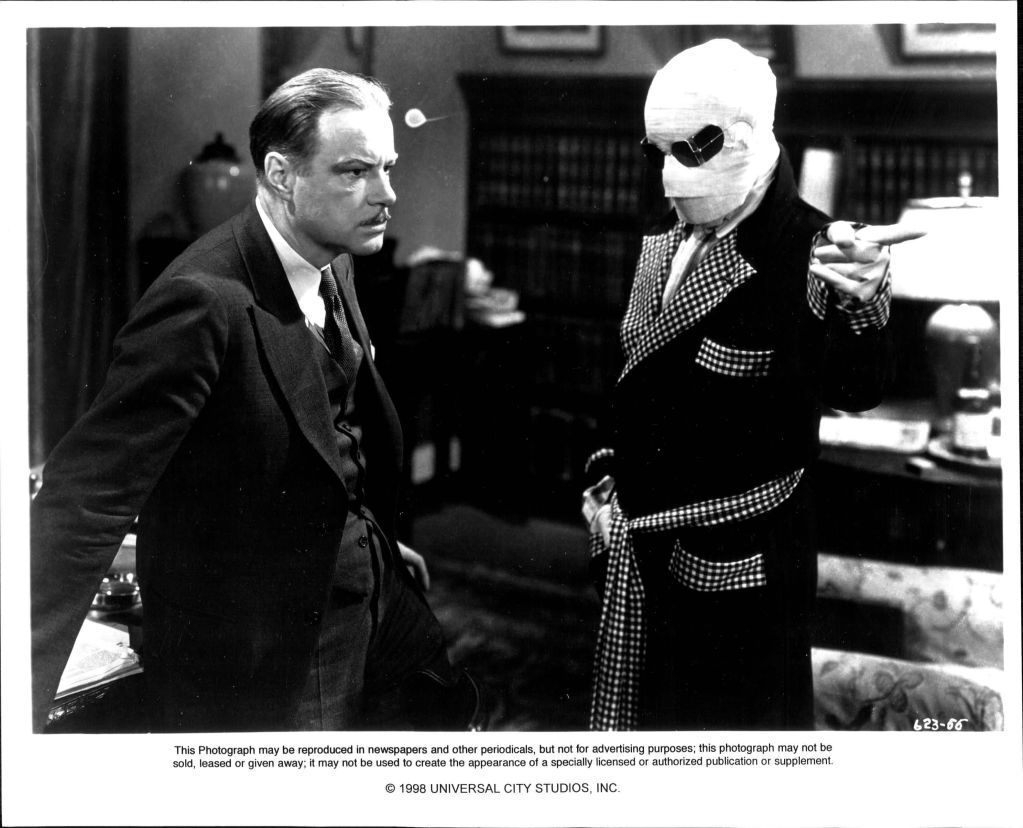 Invisible Man Quotes With Page Numbers. QuotesGram