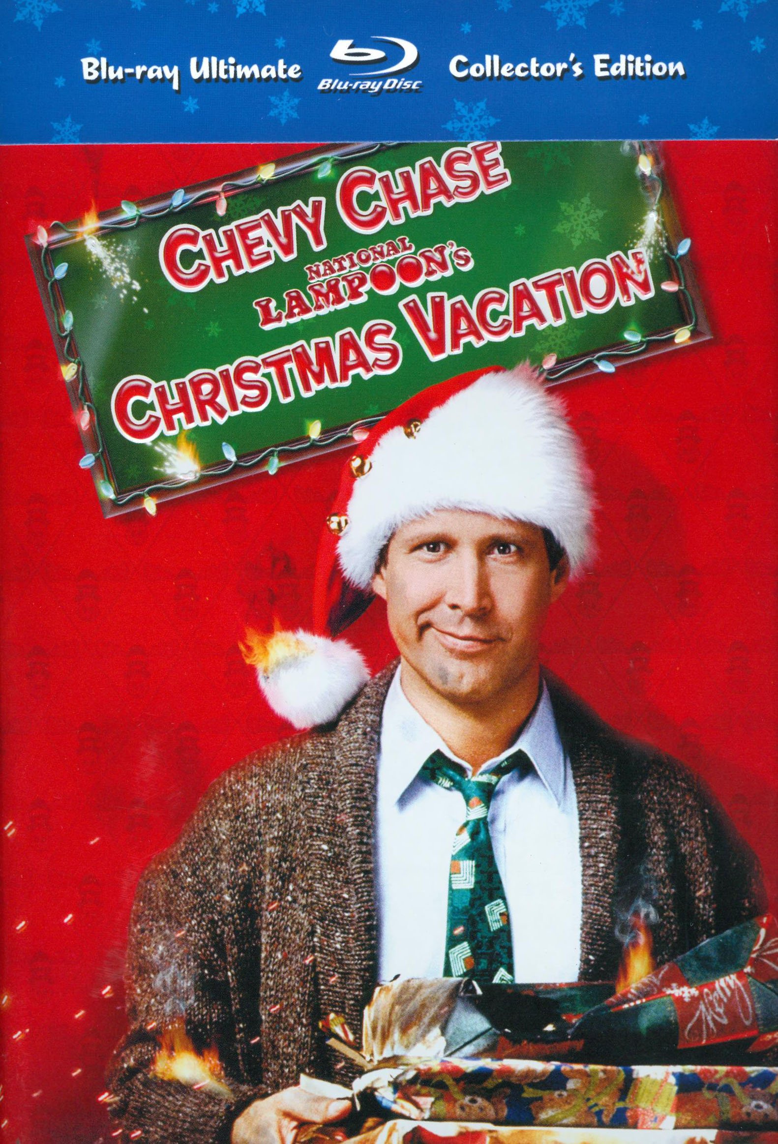 Chevy Chase Movie Quotes Famous Quotesgram