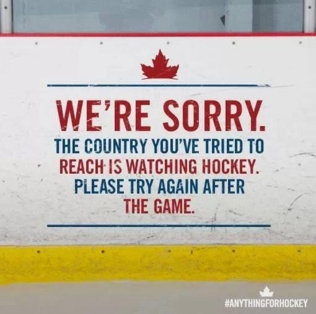 Motivational Quotes For Sports Teams: Canadian Hockey Quotes. QuotesGram