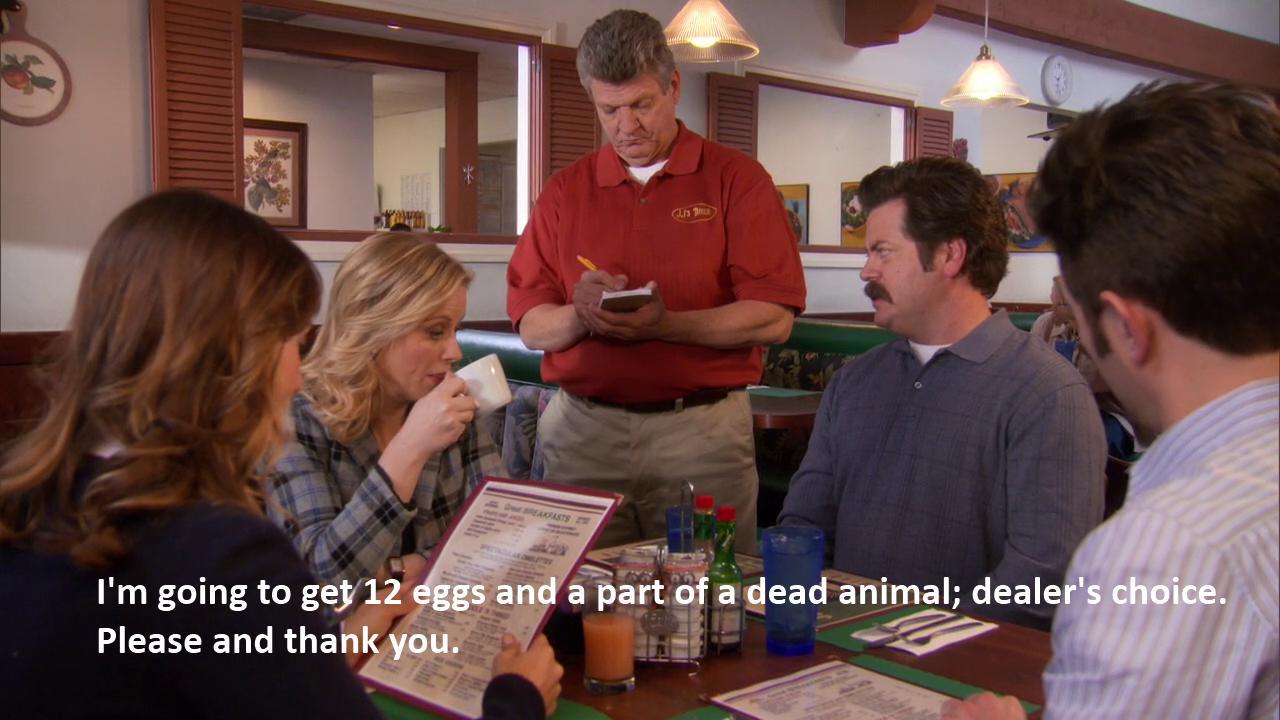 Steak Quotes Quotesgram: Quotes About Eating Meat. QuotesGram