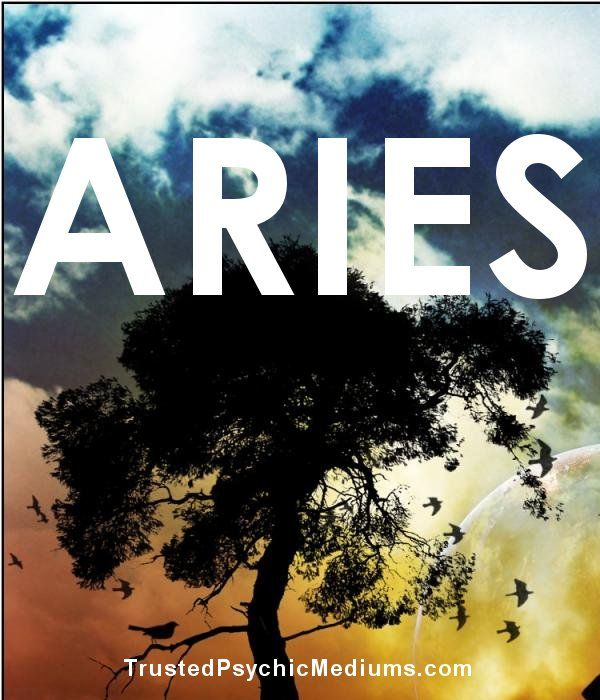 Aries Quotes: Aries Quotes For Facebook. QuotesGram