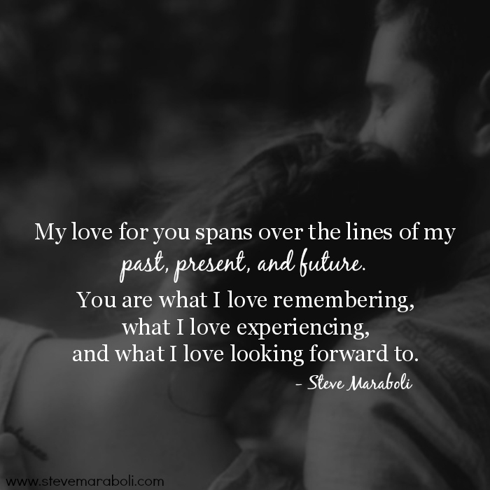 My Future With You Quotes. QuotesGram