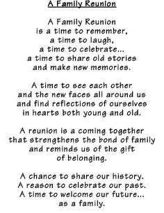 Friends Forever Poems In Hindi Black Family Reunion Q...
