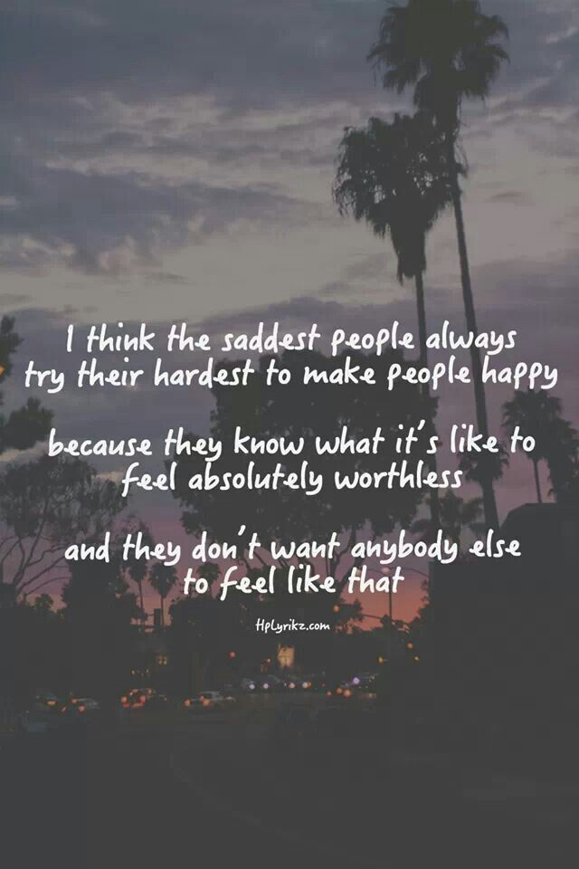 Quotes For Unworthy Friends : Quotes about unworthy people quotesgram