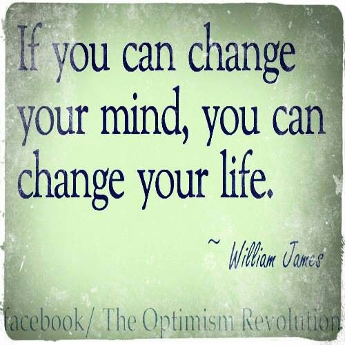 Inspirational Life Change Quotes: Life Changing Motivational Quotes Vintage. QuotesGram