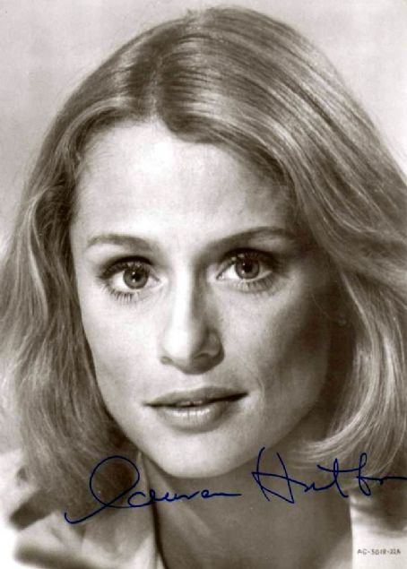 Lauren Hutton Quotes Quotesgram