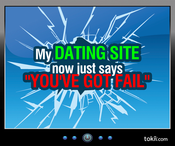 Online dating quotes in Melbourne