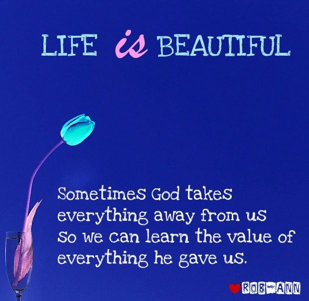 Wonderful Quotes For Successful Life: Beautiful Quotes About God. QuotesGram