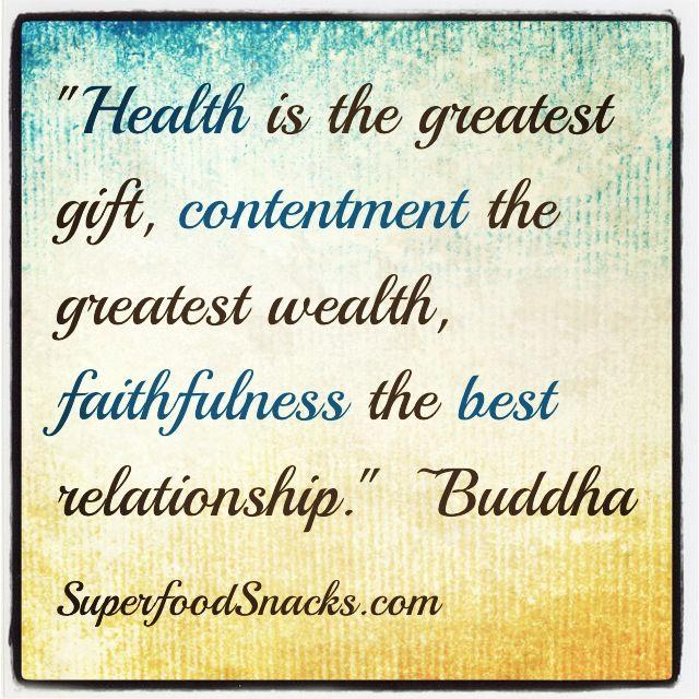 Divine Wisdom Quotes. QuotesGram