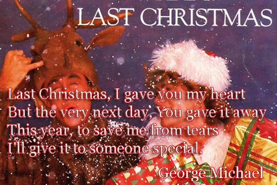 I Love Christmas Quotes. QuotesGram