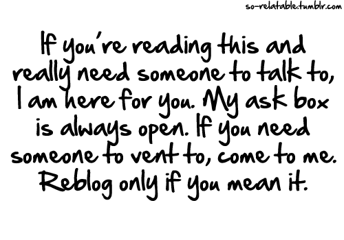 Teen Quotes Every Teenager Brb I Don T Want To Talk To: Teen Depression Quotes. QuotesGram