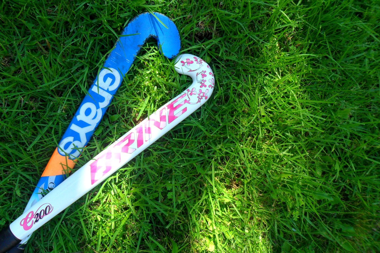 Field hockey quotes tumblr