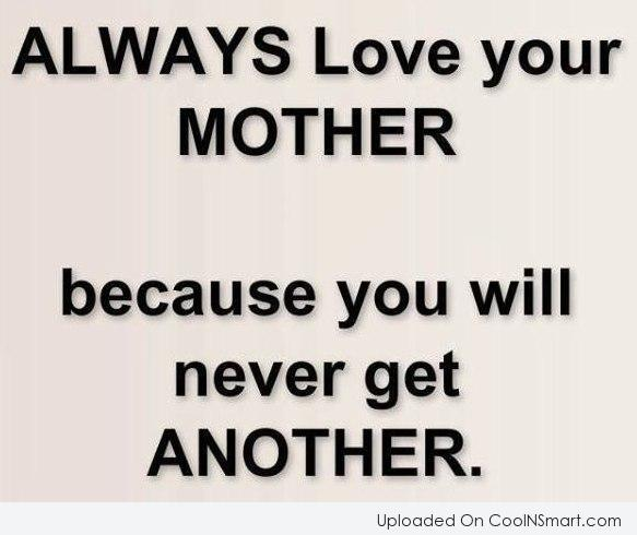 Hurt Quotes About Mothers Quotesgram. Birthday Quotes N Poems. Dr Seuss Kiss Quotes. Inspirational Quotes Lyrics. Girl Motocross Quotes. Love Quotes Quarrel. Nature Quotes Pics. Dr Seuss Quotes Mind Over Matter. Vulgar Tattoo Quotes