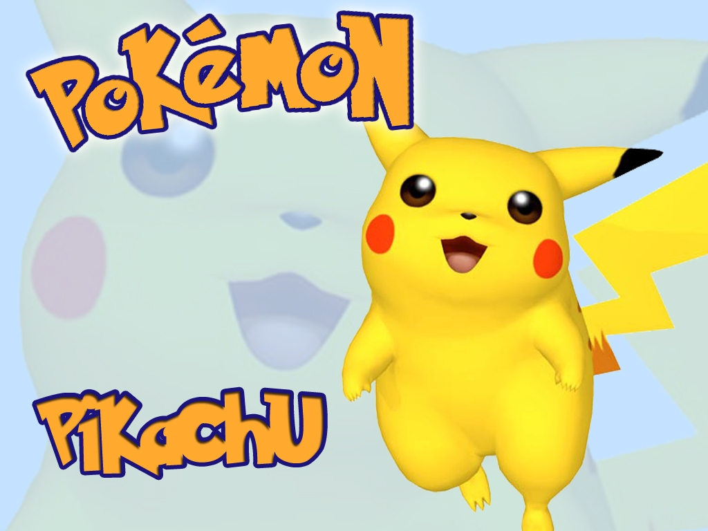 Pikachu quotes quotesgram - Image pikachu ...