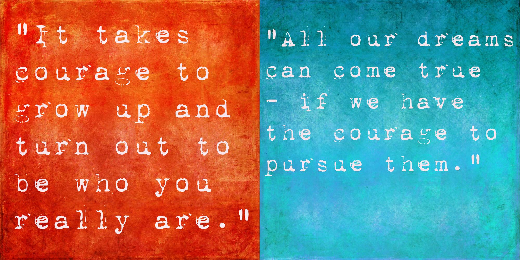 Uplifting Ideas: Inspirational Quotes Ideas. QuotesGram