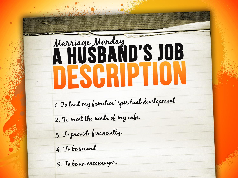 inconsiderate husband quotes  quotesgram