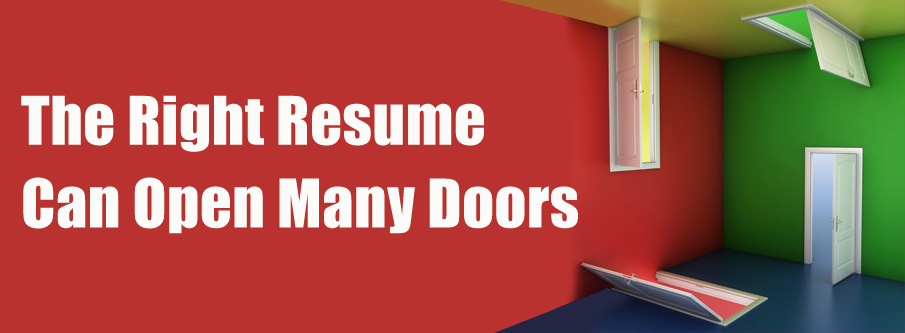 resumes written by the top professional resume writers services resumes written by the top professional resume writers services - Professional Resume Writers Boston