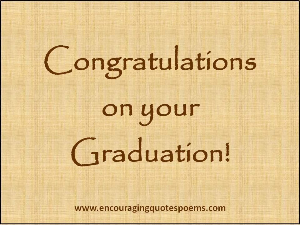 Precious Moments Congratulations Quotes. QuotesGram