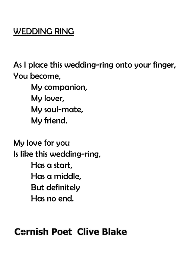 Black And White Wedding Poems And Quotes Quotesgram
