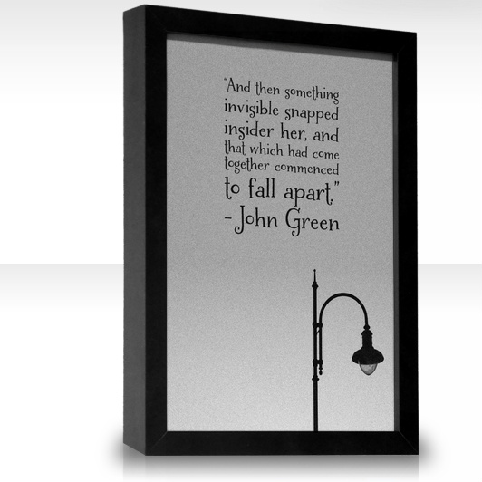 Things Fall Apart Shmoop: Invisible Man Quotes With Page Numbers. QuotesGram