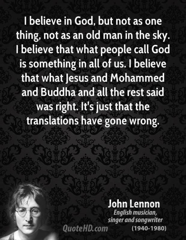 Believe In God Quotes. QuotesGram