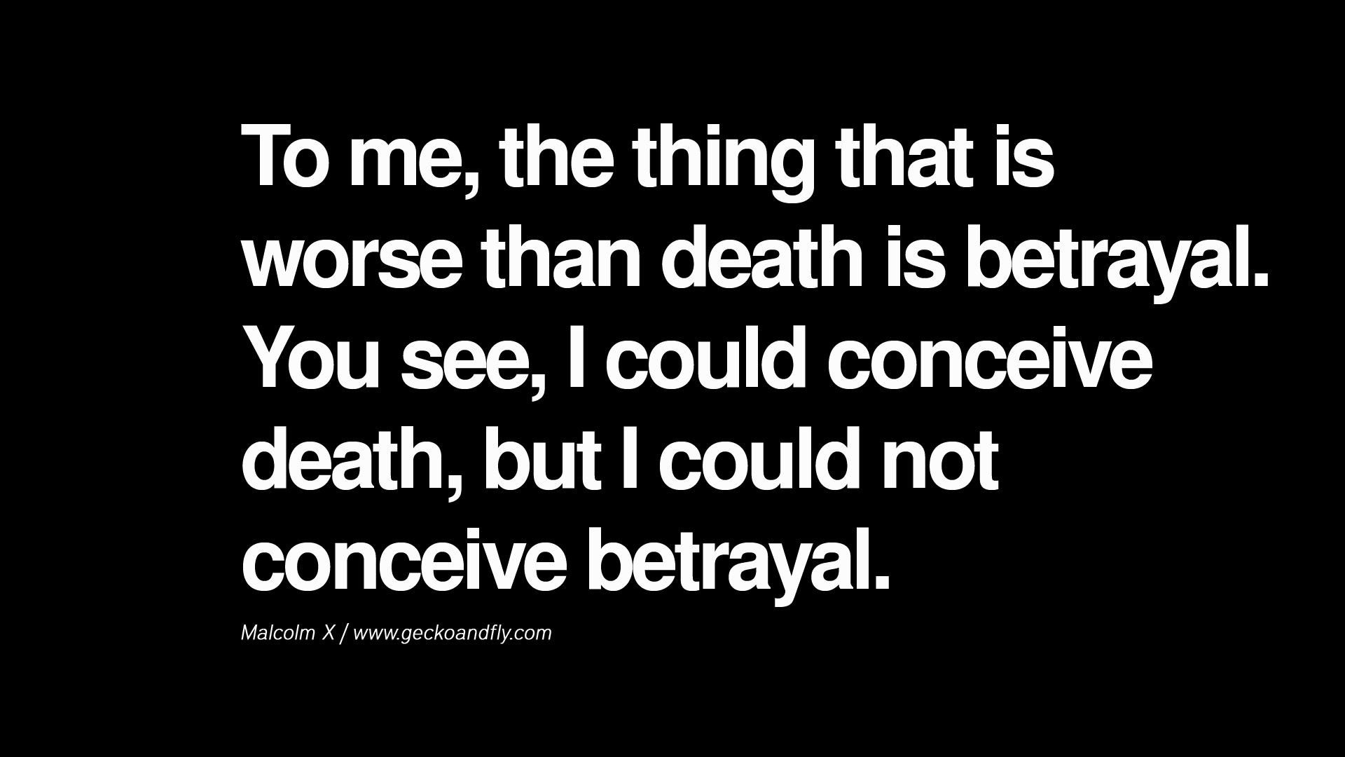 Father S Betrayal Quotes And Sayings: You Betrayed Me Quotes. QuotesGram