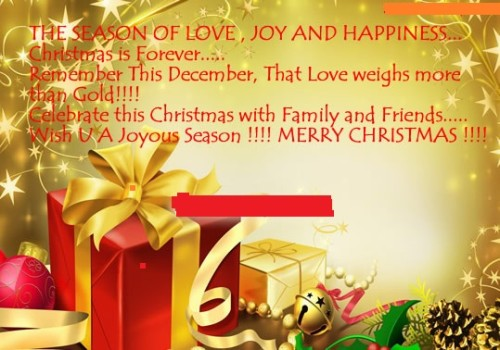 christmas wishes quotes for friends quotesgram