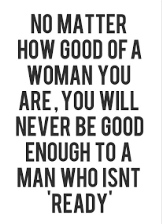 Cheating quotes about a man 60 Quotes