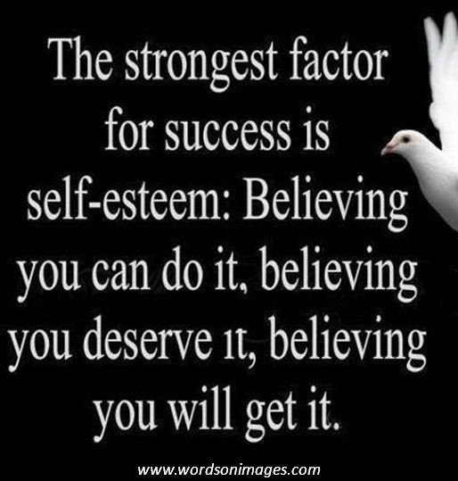 Inspirational Quotes Motivation: Belief And Success Quotes. QuotesGram