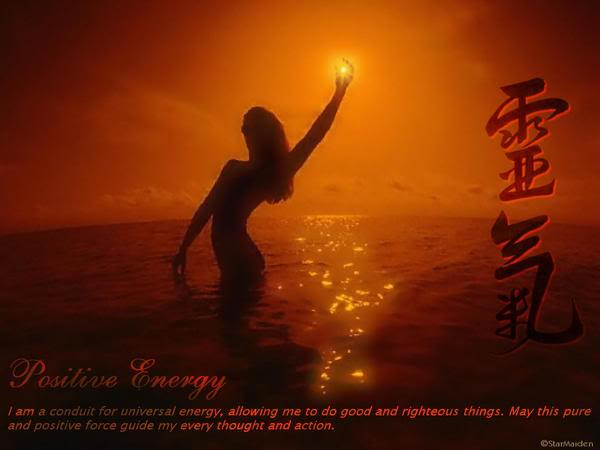 Enlightone: Sending Positive Energy Quotes. QuotesGram