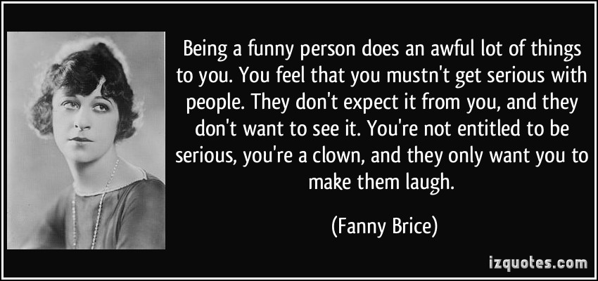 Funny Quotes About Stupid People: Serious People Quotes Funny. QuotesGram