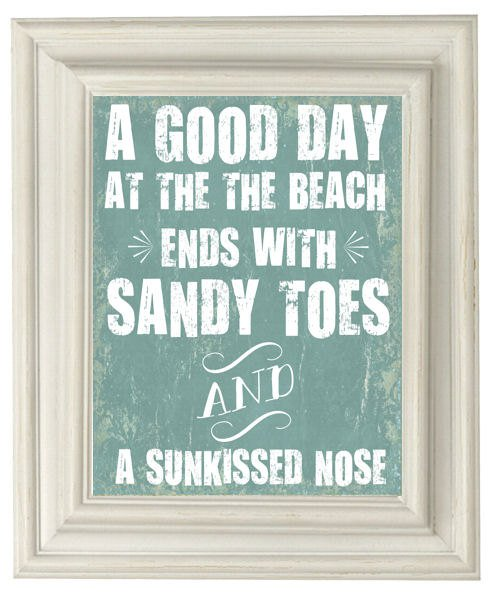 Quotes About Vacation With Family: Family Beach Vacation Quotes. QuotesGram