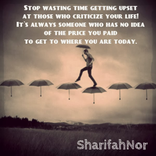 Stop Wasting Time Quotes: Stop Playing The Victim Quotes. QuotesGram