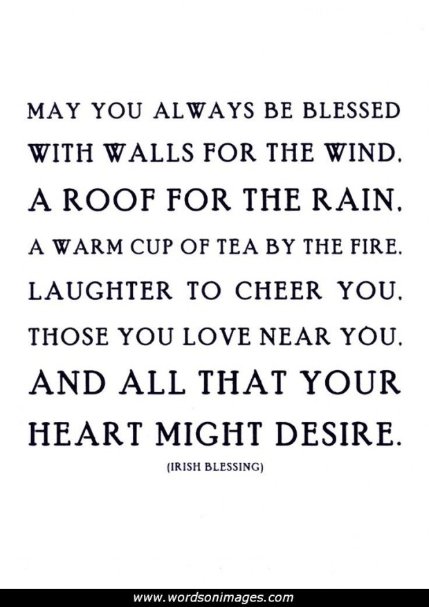 Irish Love Quotes And Sayings. QuotesGram
