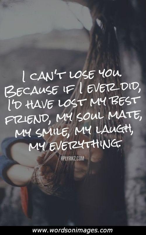 Quotes On Rekindling Lost Love. QuotesGram