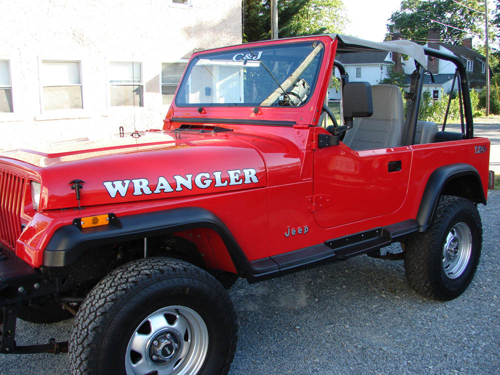 jeep wrangler quotes amp sayings quotesgram. Black Bedroom Furniture Sets. Home Design Ideas
