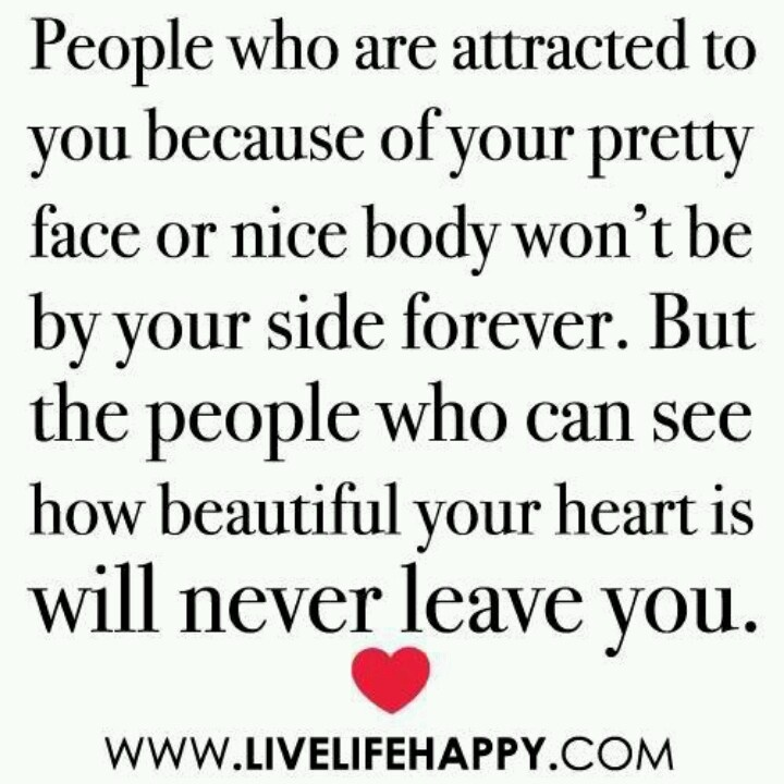True Beauty Quotes: True Beauty Quotes And Sayings. QuotesGram