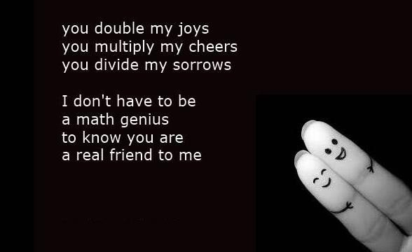 With benefits quotes friendship 23 Friends