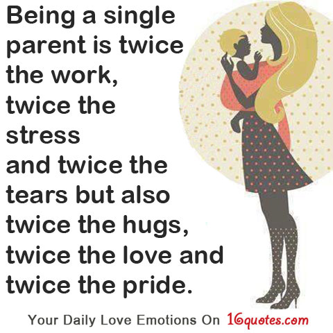 pride single parent personals Look through the listings of female members that have joined online nevada personals that are tagged with single parent meeting other members that have similar interests is an ideal way to find things to do once you are dating.